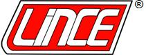 Industrias Lince